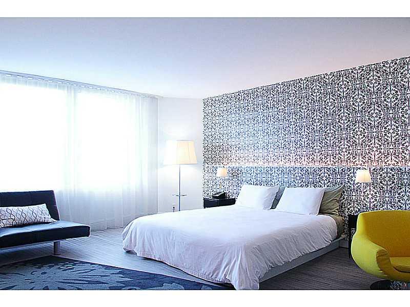 Real Estate for Sale, ListingId: 32283164, Miami Beach,FL33139