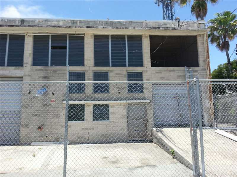Real Estate for Sale, ListingId: 32284255, Miami,FL33127