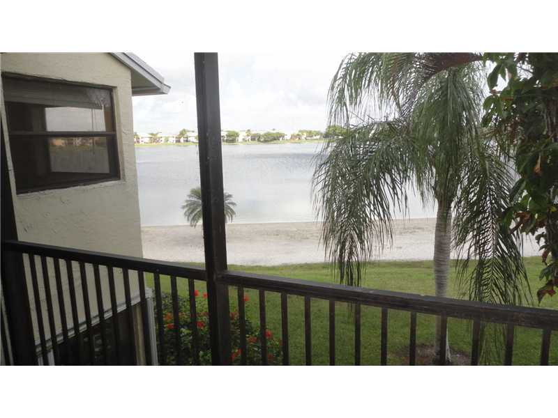 Rental Homes for Rent, ListingId:32283087, location: 999 HAMILTON DR Homestead 33034