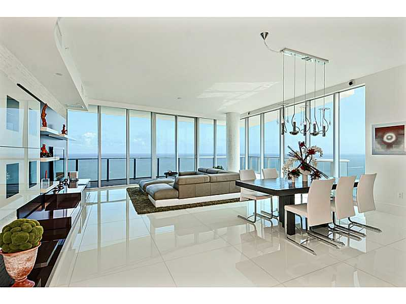17001 Collins Ave # 4401, Sunny Isles Beach, FL 33160