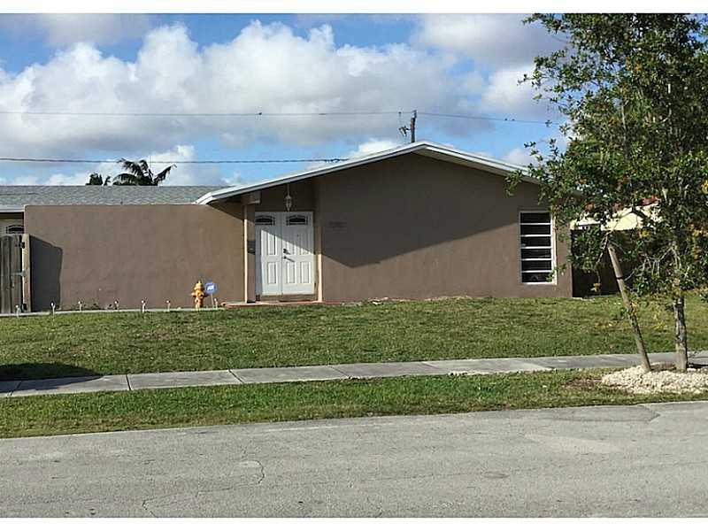 10187 Sw 199th St, Cutler Bay, FL 33157