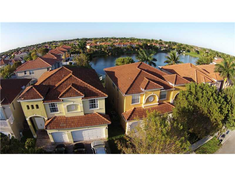 Real Estate for Sale, ListingId: 32282754, Miramar,FL33027