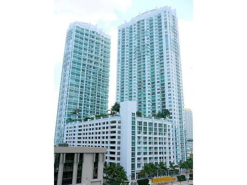 Real Estate for Sale, ListingId: 32284359, Miami,FL33131