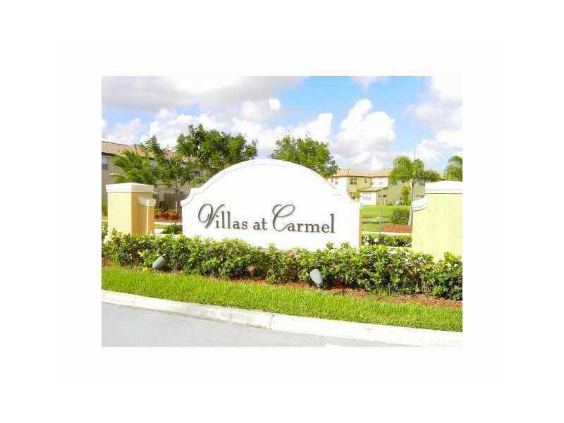 Rental Homes for Rent, ListingId:32284085, location: 1420 Northeast 33 AV Homestead 33033