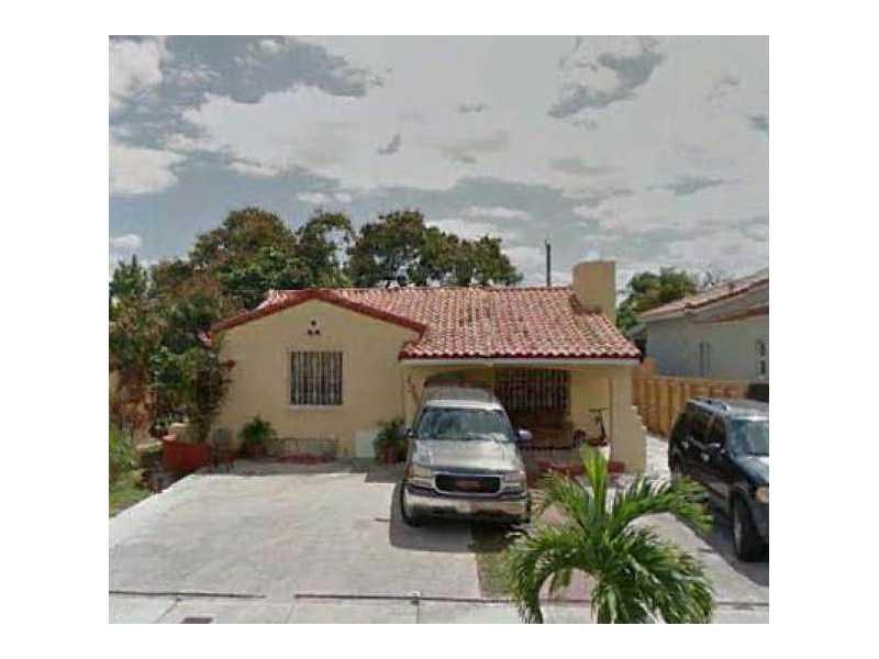 1366 Sw 17th St, Miami, FL 33145