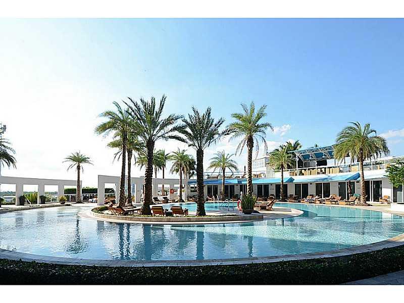 Rental Homes for Rent, ListingId:32284028, location: 333 LAS OLAS WY Ft Lauderdale 33301