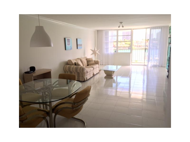 Rental Homes for Rent, ListingId:32283633, location: 10101 E BAY HARBOR DR Bay Harbor Islands 33154