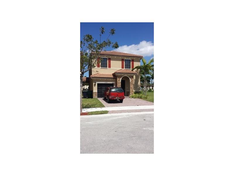 Rental Homes for Rent, ListingId:32283960, location: 11209 SW 239 ST Homestead 33032