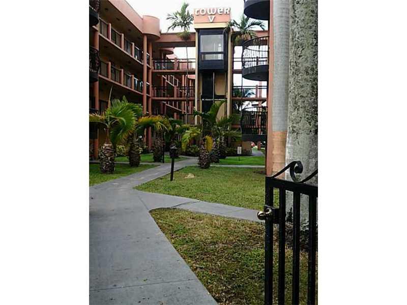 Rental Homes for Rent, ListingId:32284168, location: 5490 W 21 CT Hialeah 33016