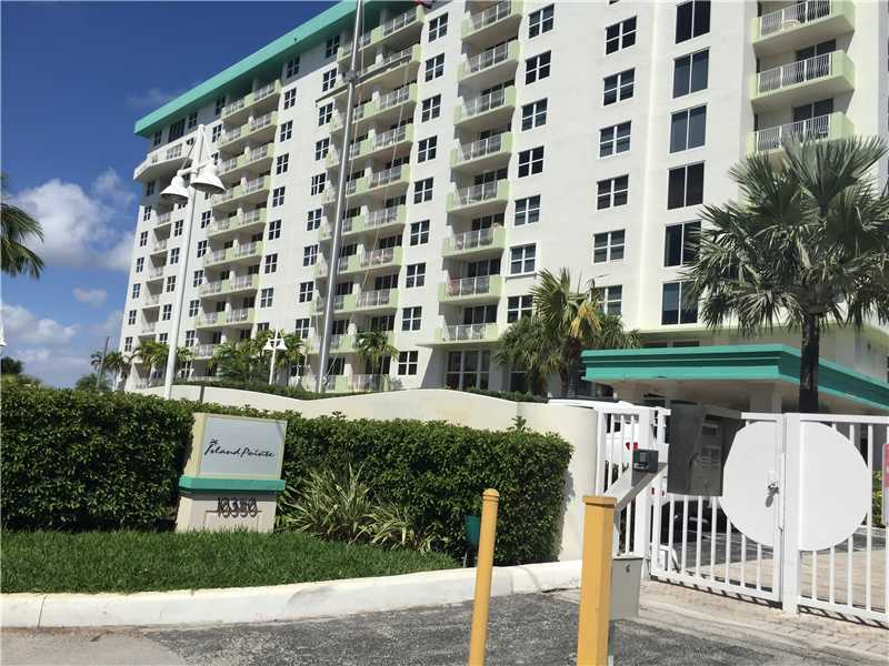 Rental Homes for Rent, ListingId:32284180, location: 10350 BAY HARBOR DR Bay Harbor Islands 33154