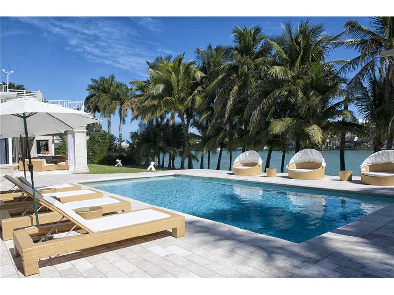 Real Estate for Sale, ListingId: 32283166, Miami Beach,FL33141