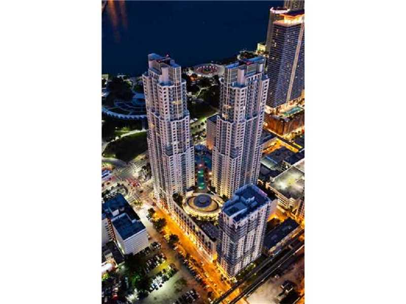 Rental Homes for Rent, ListingId:32284236, location: 244 BISCAYNE BL Miami 33132