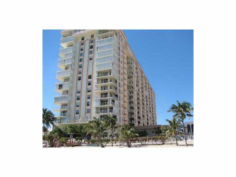 1010 S Ocean Blvd, Pompano Beach, FL 33062