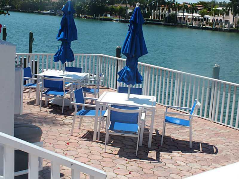 Real Estate for Sale, ListingId: 32282210, Miami Beach,FL33140