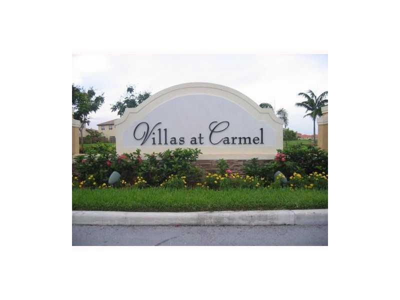 Rental Homes for Rent, ListingId:32284364, location: 1480 NE 33 AV Homestead 33033