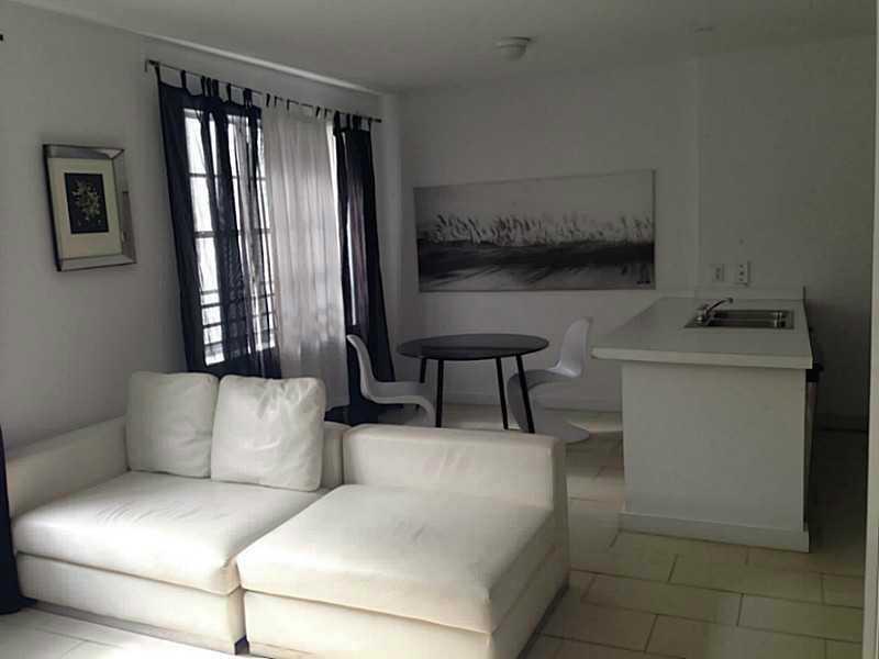 Real Estate for Sale, ListingId: 32284030, Miami Beach,FL33139