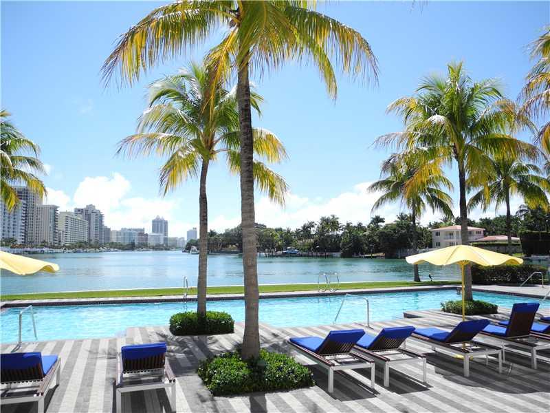 6103 Aqua Ave # 705, Miami Beach, FL 33141