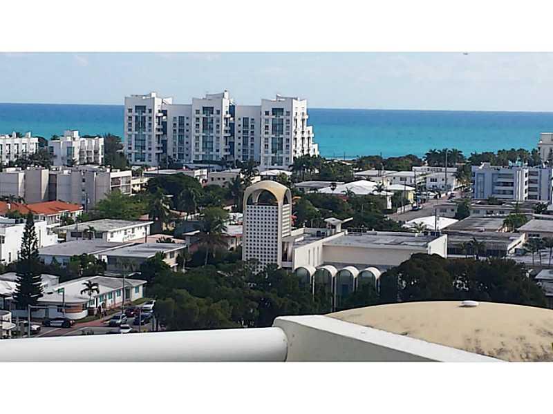 7441 Wayne Ave # 12r, Miami Beach, FL 33141