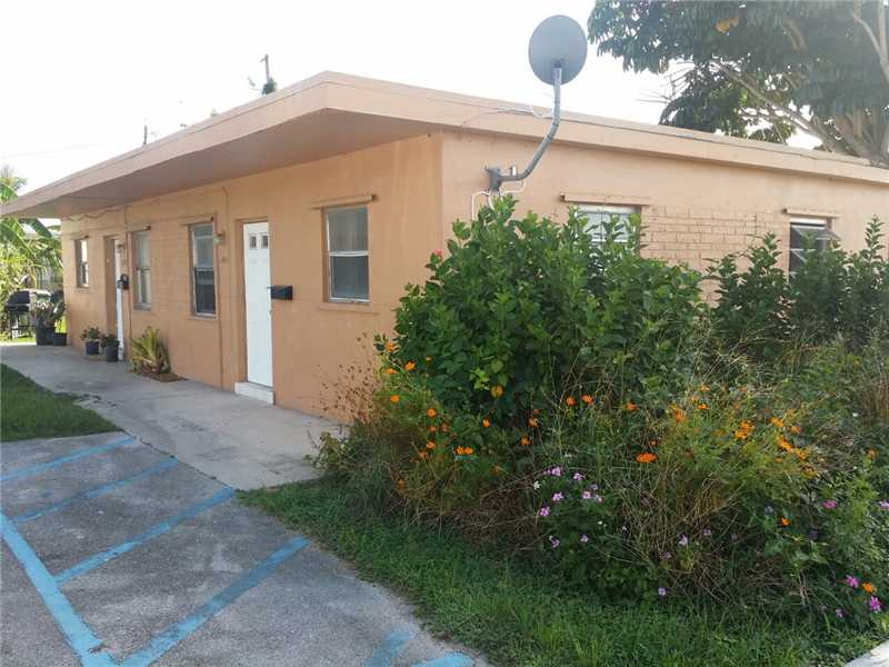 Rental Homes for Rent, ListingId:32294718, location: 1111 Southwest 2 ST Homestead 33030