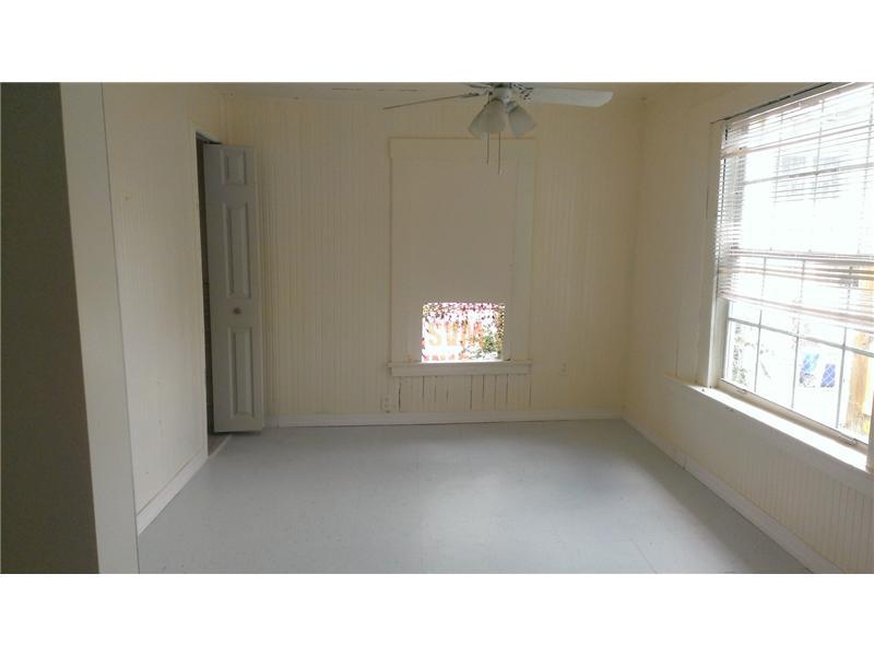 Rental Homes for Rent, ListingId:32294862, location: Miami 33125