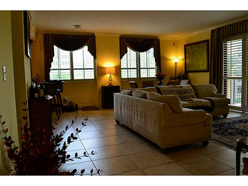 Rental Homes for Rent, ListingId:33271195, location: 100 ANDALUSIA AV Coral Gables 33134