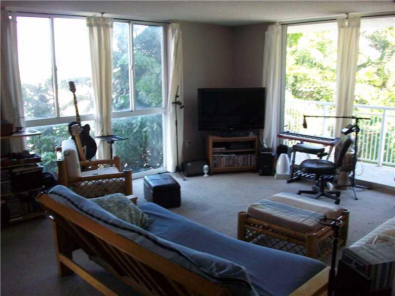 Real Estate for Sale, ListingId: 32294978, Miami Beach,FL33139
