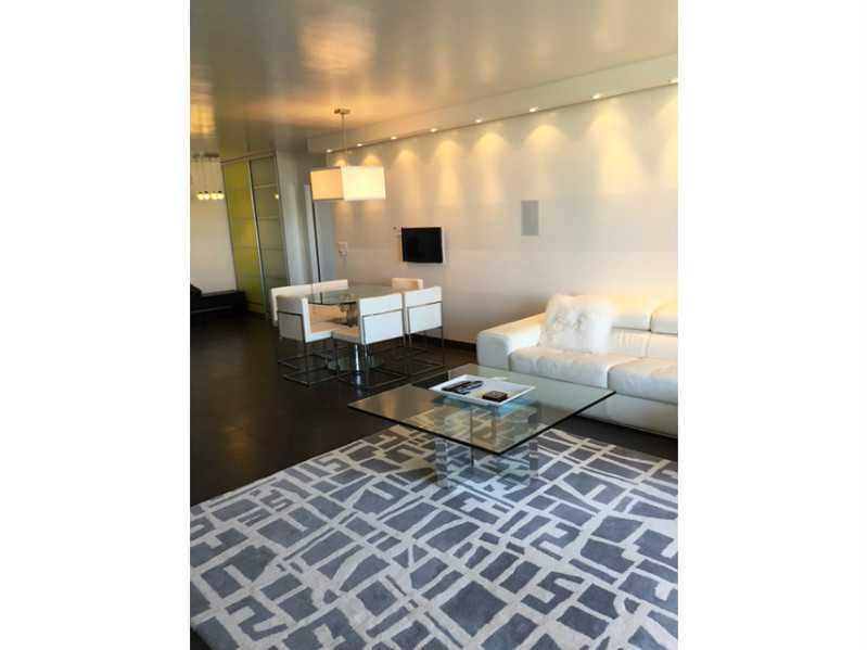 Rental Homes for Rent, ListingId:32332975, location: 9801 COLLINS AV Bal Harbour 33154
