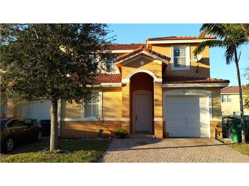 Rental Homes for Rent, ListingId:32333880, location: 13865 SW 275 ST Homestead 33032