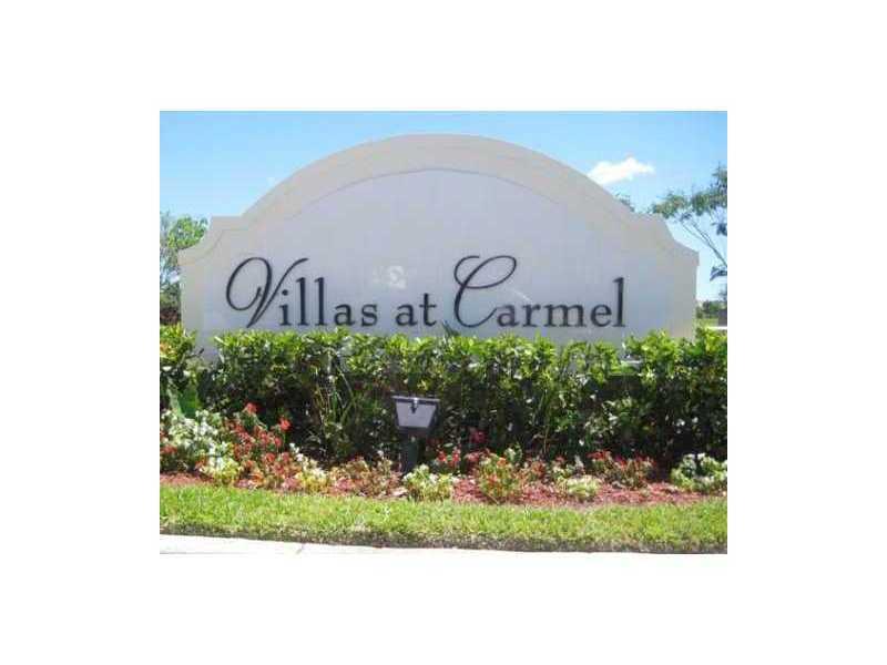 Rental Homes for Rent, ListingId:32333650, location: 3370 NE 14 DR Homestead 33033