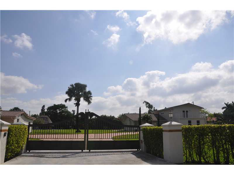 Real Estate for Sale, ListingId: 33270660, Miramar,FL33027