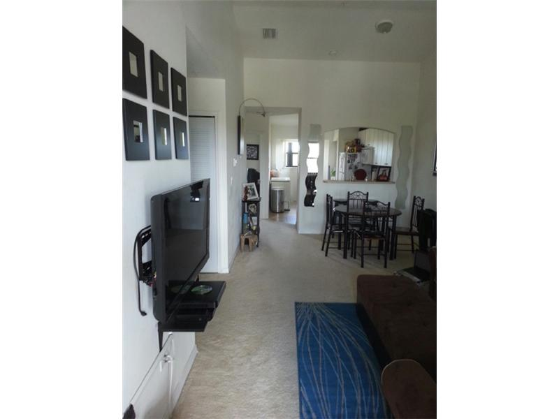 Rental Homes for Rent, ListingId:32333761, location: 22901 Southwest 88 PL Cutler Bay 33190