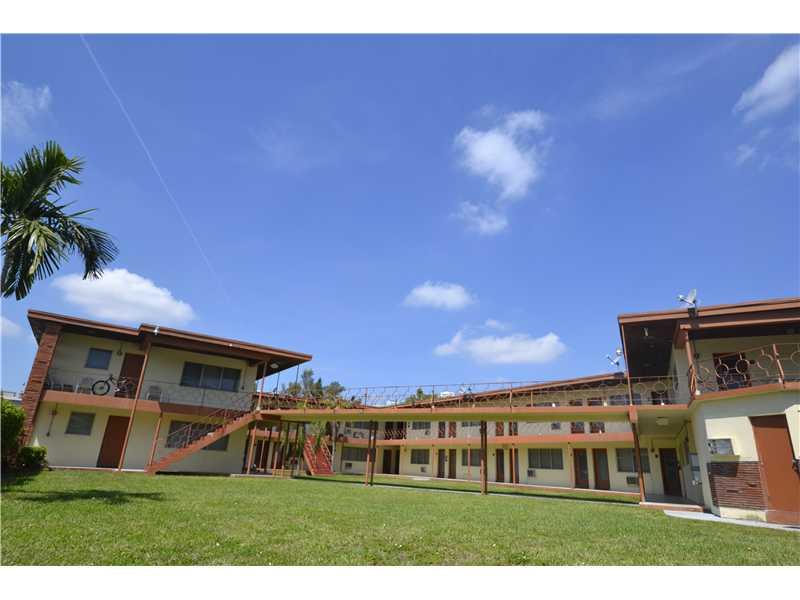 Rental Homes for Rent, ListingId:32333891, location: 10200 E BAY HARBOR DR Bay Harbor Islands 33154