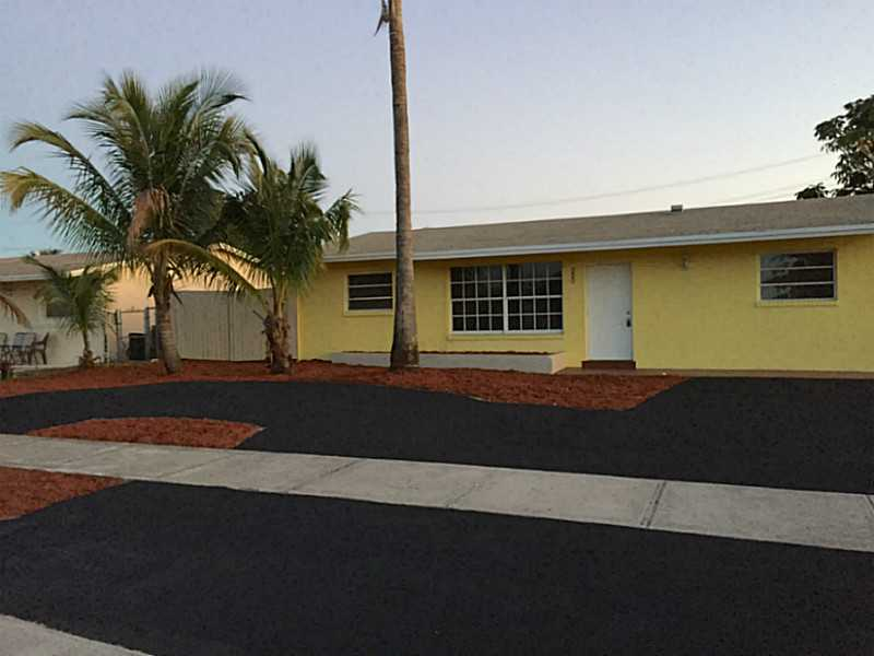 Real Estate for Sale, ListingId: 32333758, Pompano Beach,FL33060