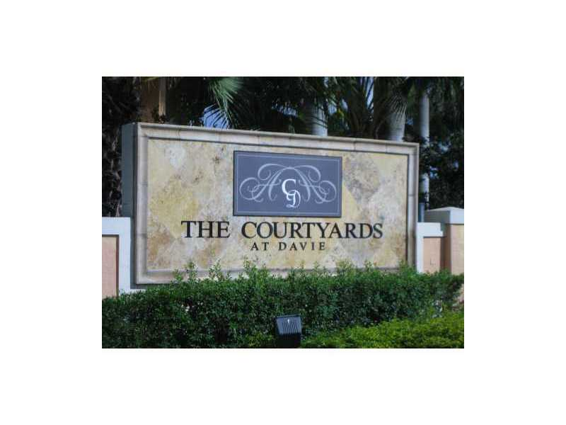 Rental Homes for Rent, ListingId:32333803, location: 6976 SW 39 ST Davie 33314