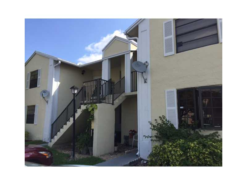 Rental Homes for Rent, ListingId:32333443, location: 975 N FRANKLIN AV Homestead 33034