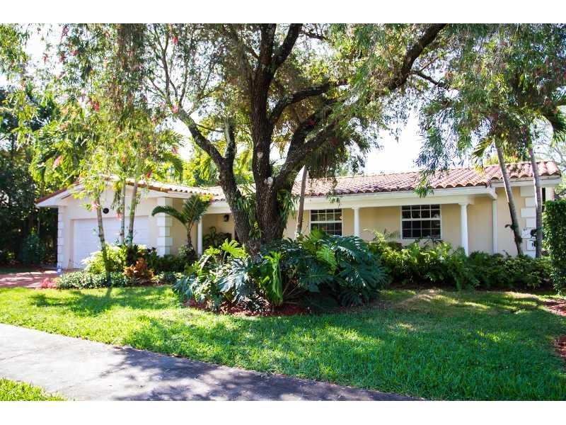 506 Gerona Ave, Coral Gables, FL 33146