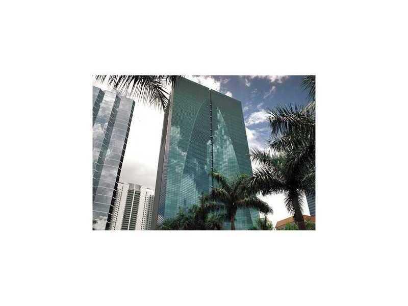 1395 Brickell Ave # 3308, Miami, FL 33131
