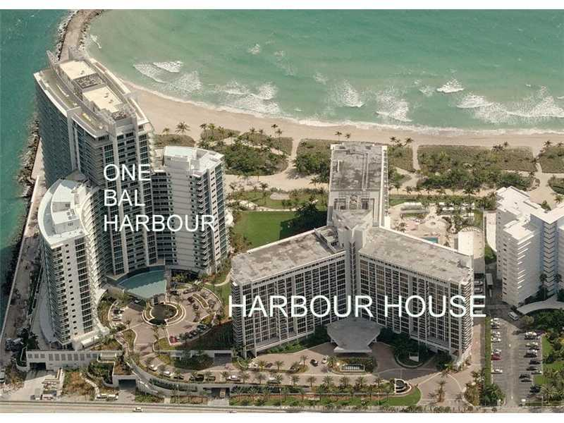 Rental Homes for Rent, ListingId:33177183, location: 10275 COLLINS AV Bal Harbour 33154