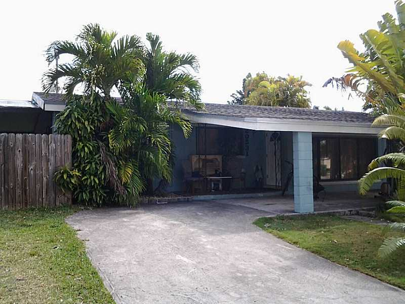 20531 Eagle Nest Rd, Cutler Bay, FL 33189