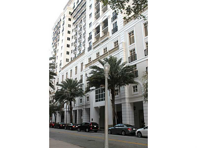 10 Aragon Ave # 1101, Coral Gables, FL 33134