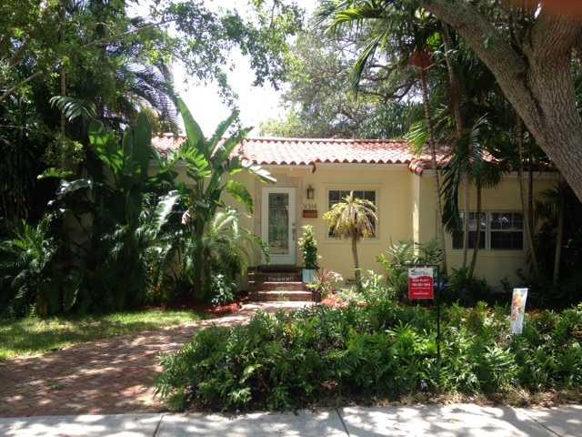 9314 Nw 2nd Pl, Miami Shores, FL 33150