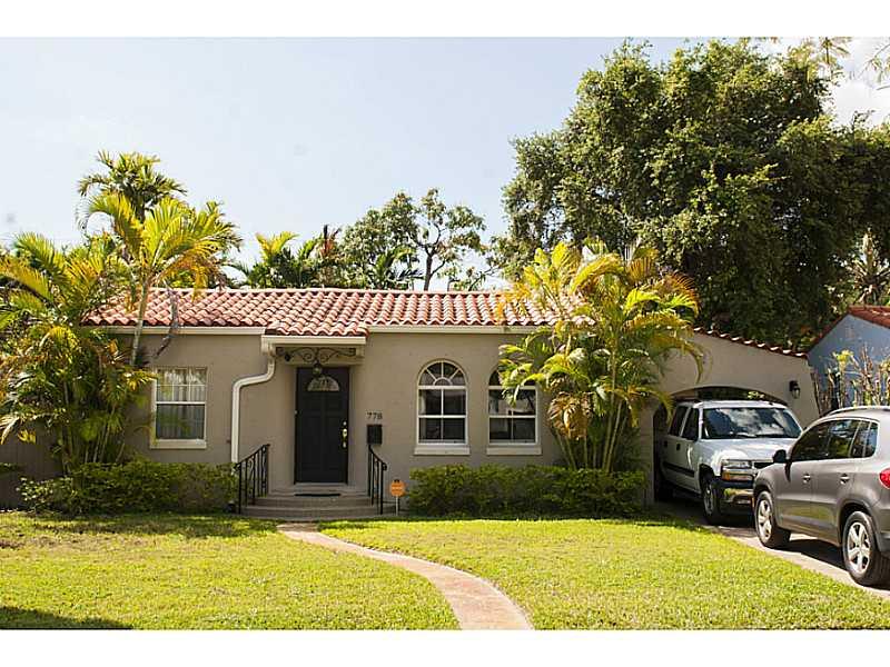 Real Estate for Sale, ListingId: 32341996, Miami,FL33138