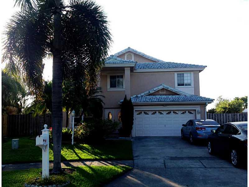 21222 Sw 94th Ct, Cutler Bay, FL 33189