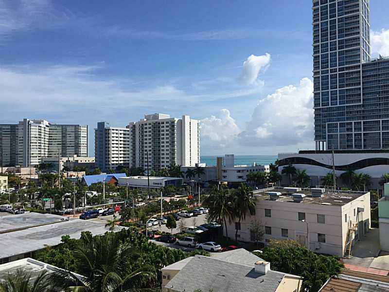 Real Estate for Sale, ListingId: 32342044, Miami Beach,FL33141