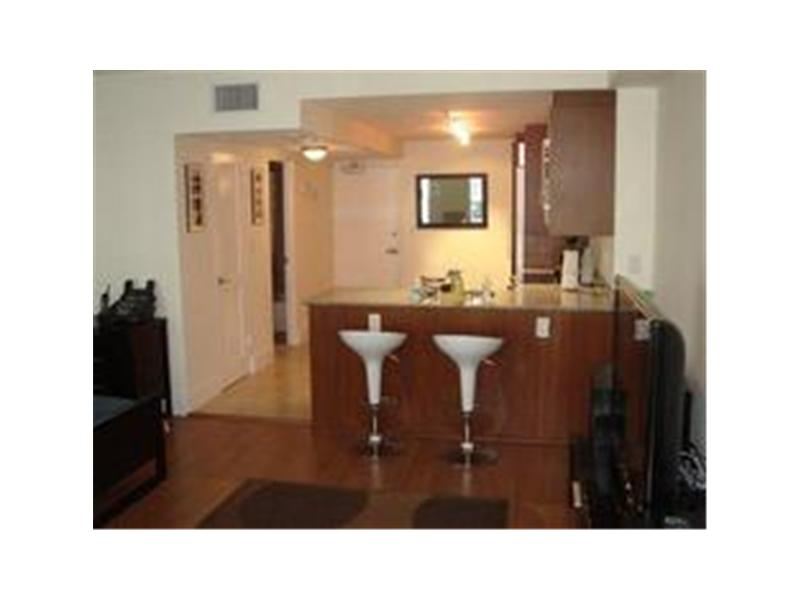 Rental Homes for Rent, ListingId:32349186, location: 10275 COLLINS AV Bal Harbour 33154