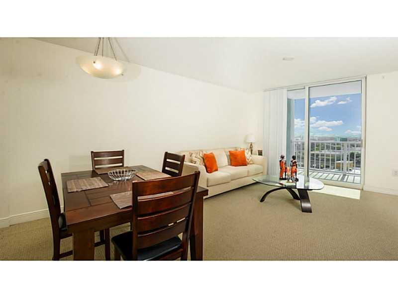 1250 S Miami Ave # 1109, Miami, FL 33130