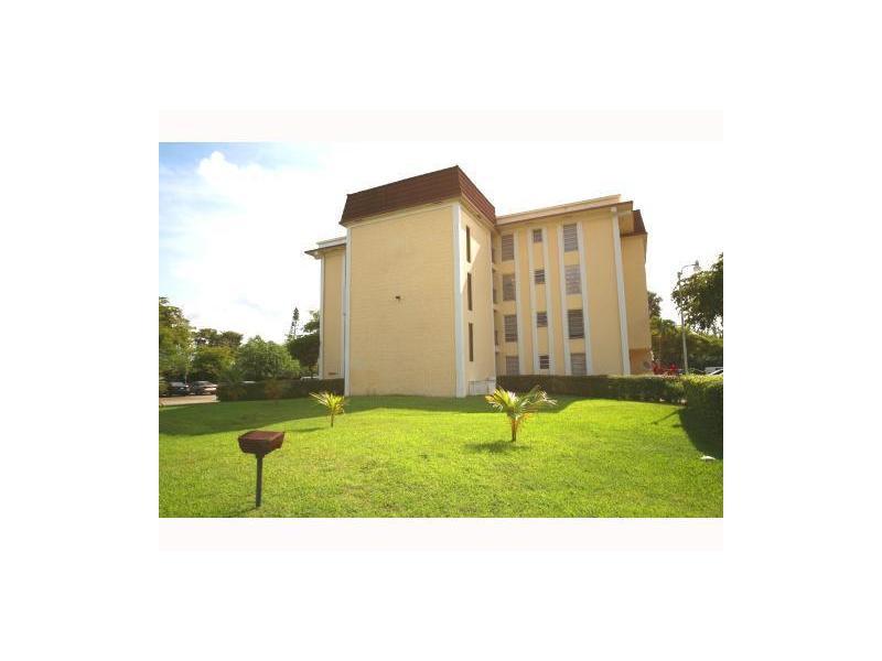 Rental Homes for Rent, ListingId:32349063, location: 11905 NE 2 AV Miami 33161