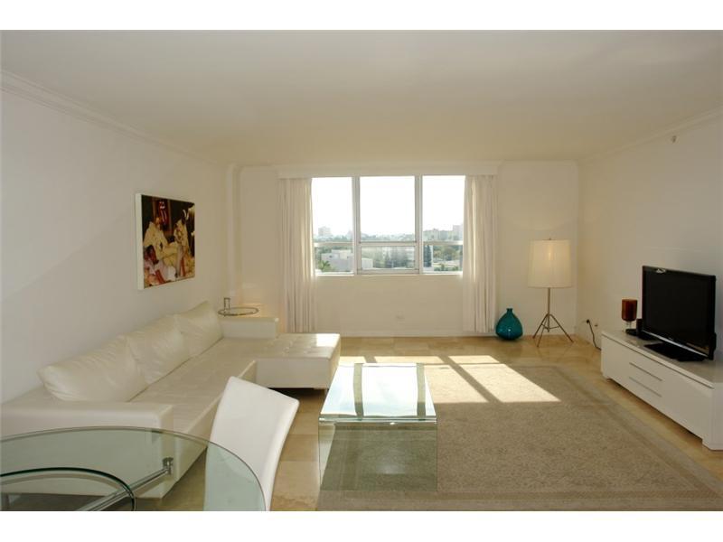 Real Estate for Sale, ListingId: 32349182, Miami Beach,FL33139