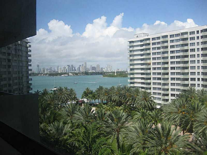 Real Estate for Sale, ListingId: 32349388, Miami Beach,FL33139