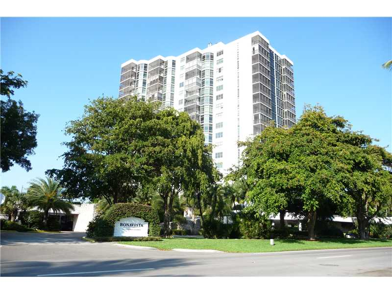 3375 North COUNTRY CLUB DR 1505 Aventura, FL 33180